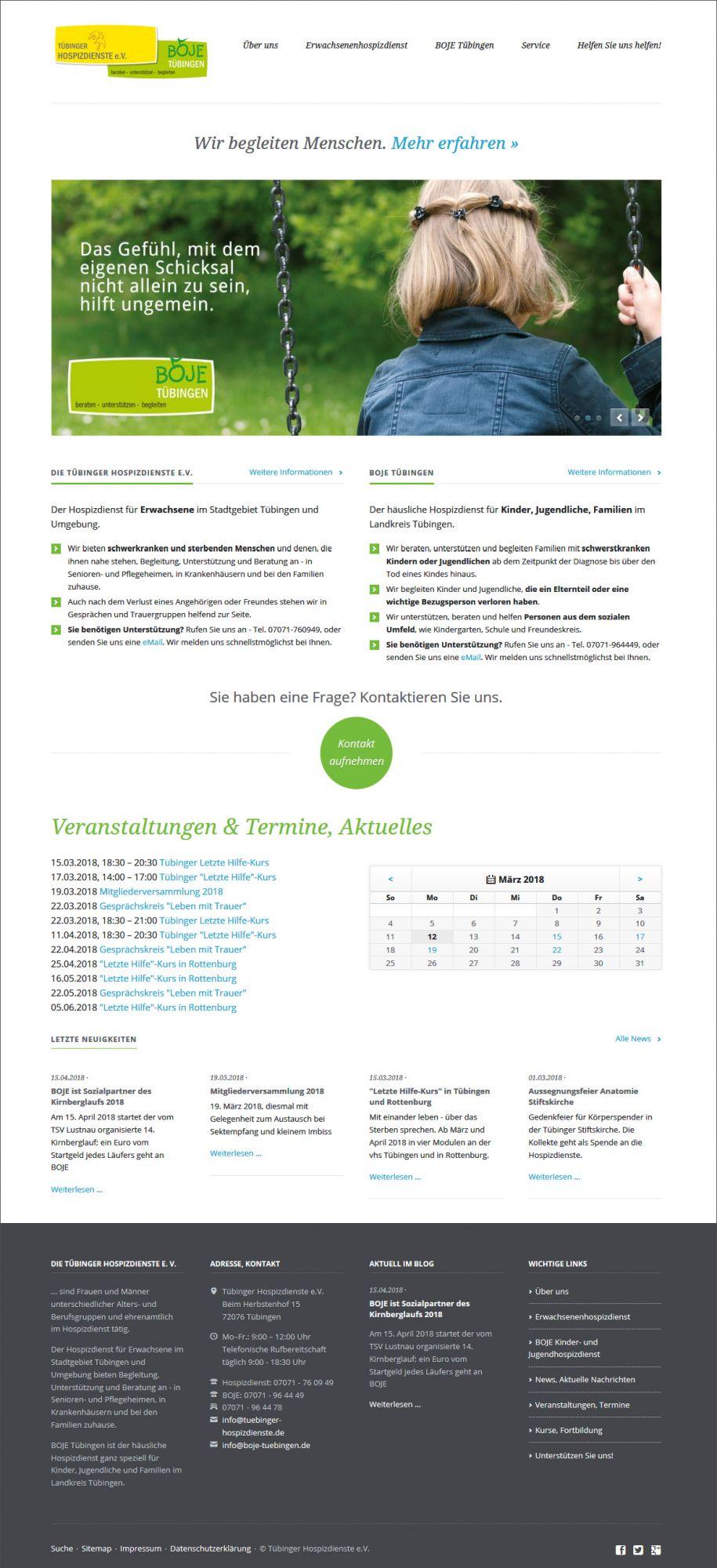 Großartig Anatomie Website Bilder - Anatomie Von Menschlichen ...